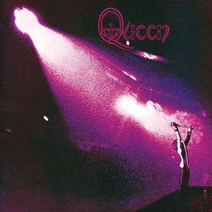 Imagen de 'Queen (2011 Remaster)'