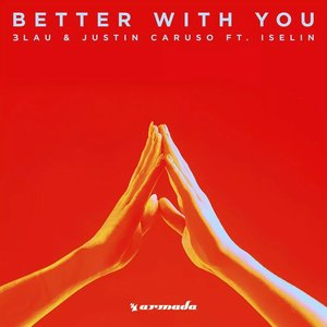 Image for 'Better With You'