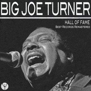 Imagem de 'Hall of Fame (Best Records Remastered)'