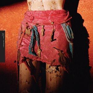 Image for 'Cowboy Worship'