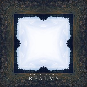 Image for 'Realms'