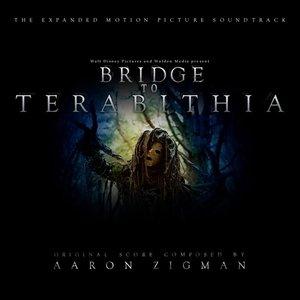 Image for 'Bridge To Terabithia (Expanded Score)'