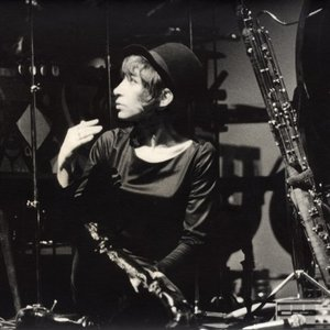 Image for 'Brigitte Fontaine'