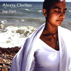 Image for 'Jap Hari'