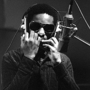 Image pour 'Stevie Wonder'