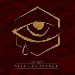 Изображение для 'Self-Resonance (Deluxe Edition)'