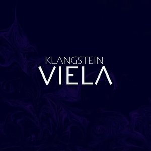 Image for 'Viela'