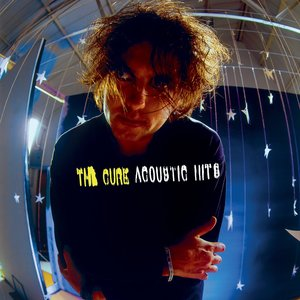 Image for 'Acoustic Hits'