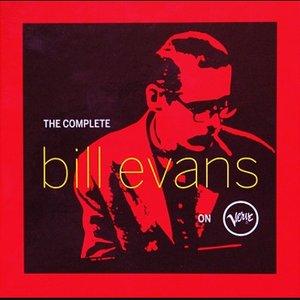 Image for 'The Complete Bill Evans On Verve'