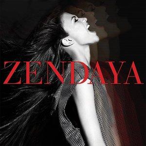 Imagen de 'Zendaya'
