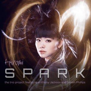 Изображение для 'Spark'