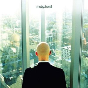 Image for 'Hotel [Disc 2]'