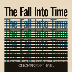 Immagine per 'the Fall into Time'