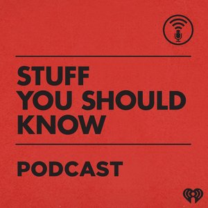 Image for 'Stuff You Should Know'