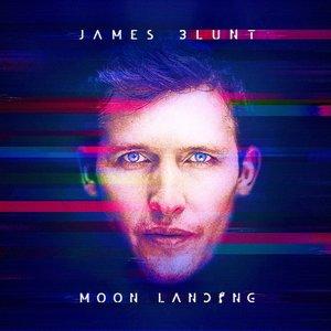 Изображение для 'Moon Landing (Deluxe Edition)'
