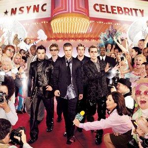 Image for 'Celebrity'