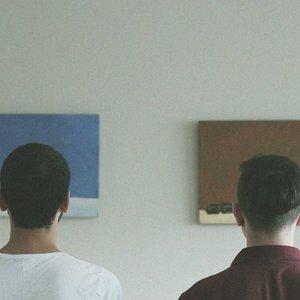 'Yüzyüzeyken Konuşuruz' için resim