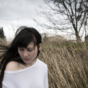 Image for 'Lotte Kestner'