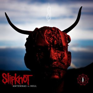 Image for 'Antennas To Hell (Special Edition) [Explicit]'