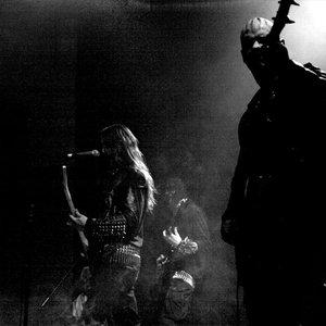 Zdjęcia dla 'Cult Of The Horns'