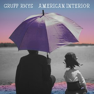 Image for 'American Interior'