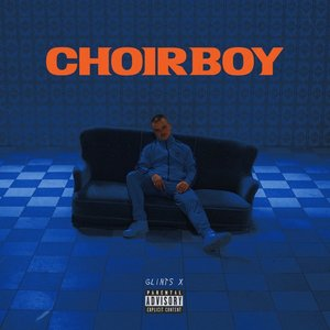 Image for 'Choirboy'