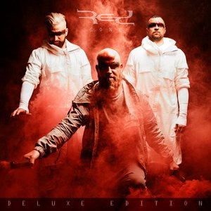 Изображение для 'Gone (Deluxe Edition)'