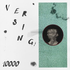 Image for '10000'