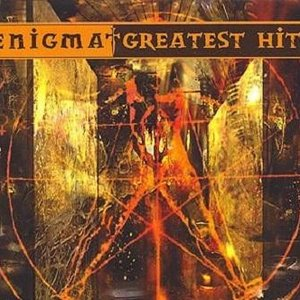 Image for 'Greatest Hits Collection 99'