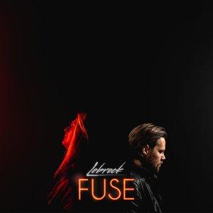 Изображение для 'Fuse'