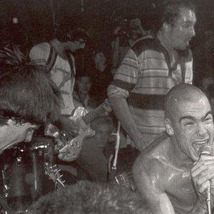 Image for 'Black Flag'