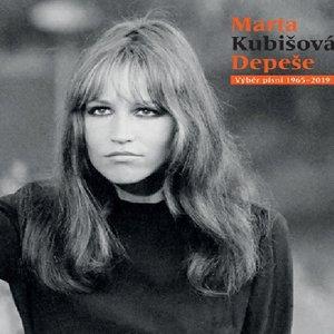 Image for 'Depeše'