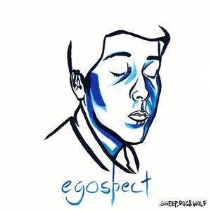 Bild für 'Egospect'