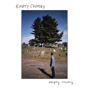 Image pour 'Empty Country'