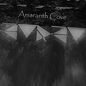 Image for 'Amaranth Cove'