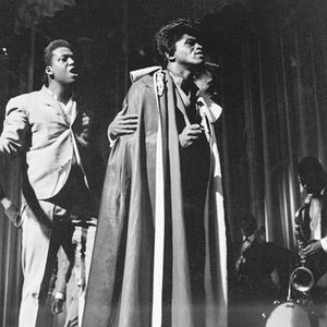 Zdjęcia dla 'James Brown & The Famous Flames'