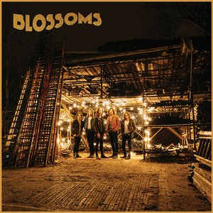Image for 'Blossoms (Extended Edition)'