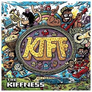 Imagen de 'Kiff'