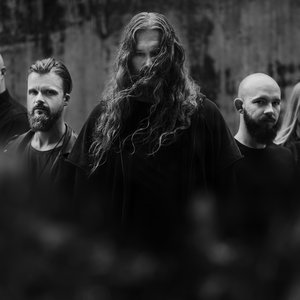 Image for 'Borknagar'