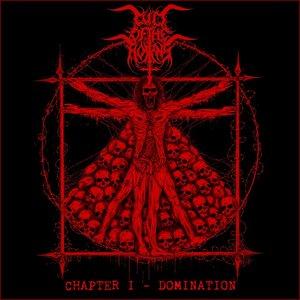 Zdjęcia dla 'Chapter I: Domination'