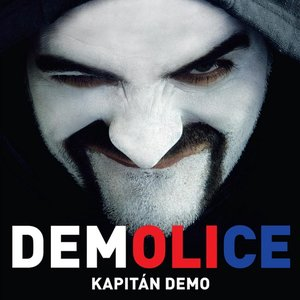 Image for 'Demolice'