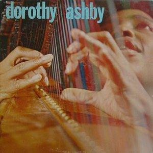 Image for 'Dorothy Ashby'