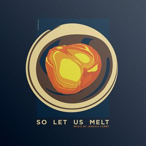 Image for 'So Let Us Melt'