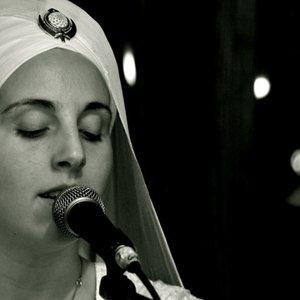 Image for 'Sirgun Kaur'
