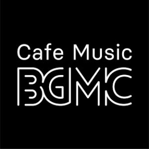 Image for 'Cafe Music BGM channel'