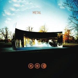 Imagem de 'Metal'
