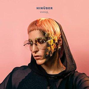Image for 'HINÜBER'