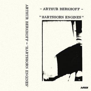Изображение для 'Hartshorn Engines'
