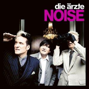 Bild für 'NOISE'