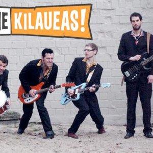 Bild für 'The Kilaueas'